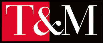 T&M - Théâtre & Musique